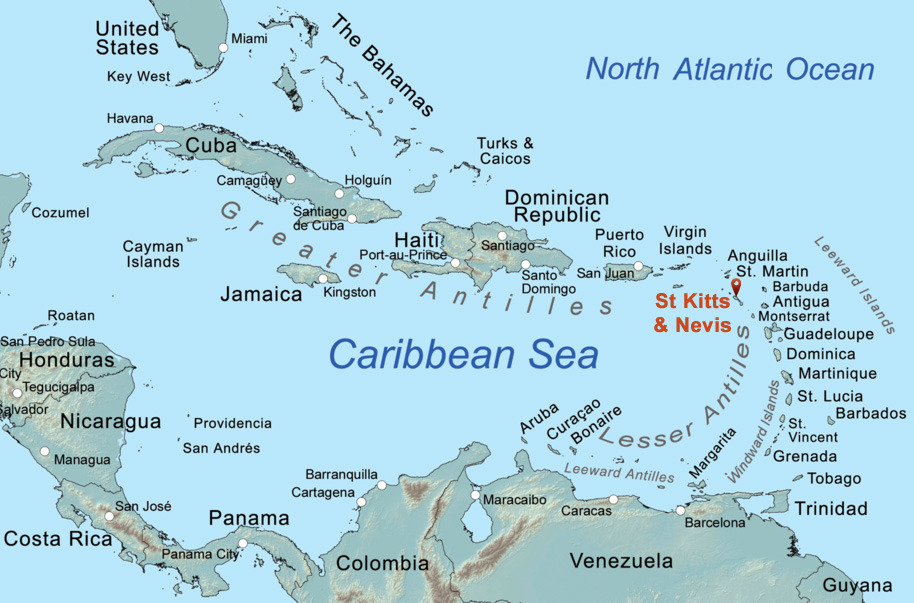 1024px-Caribbean_general_map